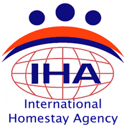 Melbourne Homestay Agency