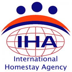 Melbourne Homestay Agency